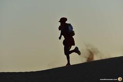 3-Oman-Desert-Marathon-Day-4_6490