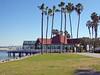 Coronado 12-17-15 (49) (Photo Nut 2011) Tags: california sandiego coronado ferrylanding