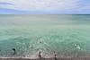 P-00311-No-009_rt (Steve Lippitt) Tags: sea seascape beach nature water ecology sussex seaside scenery unitedkingdom events pebbles pebble event entertainment land environment environmentalism ecosystem eastdean geo:country=unitedkingdom 06000000 06007000 06002000 06002002 camera:make=nikoncorporation geo:lon=020087 exif:make=nikoncorporation exif:lens=140240mmf28 exif:aperture=ƒ63 exif:model=nikond800 camera:model=nikond800 exif:isospeed=100 exif:focallength=14mm geo:state=sussex geo:lat=50742755 geo:city=eastdean geo:location=birlinggap
