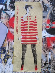 UR SO PORNO 2016 kick off tour BABY!, Berlin, Germany (mrdotfahrenheit) Tags: streetart berlin pasteup art alex germany graffiti stencil sticker super urbanart installation funk alexanderplatz hyper twiggy mfh stencilgraffiti 2016 graffitistencil berlinkreuzberg hyperhyper berlinfriedrichshain berlinstreetart berlinprenzlauerberg berlingraffiti streetartlondon mrfahrenheit berlinurbanart mrfahrenheitgraffiti mrfahrenheitart mrfahrenheitgraffitiart mfhmrfahrenheitmrfahrenheitursopornobabysoloshow ursopornobaby ursoporno streetarturbanartart kreuzbergstreetart berlinmittestreetart diercksenstrasse berlinmittealex cigarcoffeeyesursopornobaby ursoporno2016kickofftourbabyhamburggermany