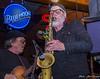 Blues Saxman Joe Sublet (MarcCooper_1950) Tags: musician music hat bar beard glasses losangeles nikon profile livemusic blues cap sax saxophone lightroom tarzana d7100 marccooper cadillaczack mauisugarmillsaloon joesublet