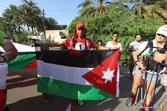 3-Oman-Desert-Marathon-day-1_0029