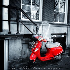 Amsterdam, Netherlands / 2014 (onuruye) Tags: life city travel urban holland color art love netherlands amsterdam rural canon photography photo amazing flickr vespa foto photoshoot cityscapes like photographers lifestyle pic blogger best follow photograph memory moment popular colorsplash hdr photogram followers canonphotos canonphotography hdrphotography popularphotos instagram