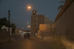 Al Kamil (prasad.om) Tags: mountains tourism landscape interiors day desert sightseeing trips roads oman wadi khalid muscat sinkhole bani tiwi shab quriyat sharqya