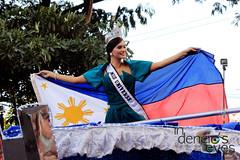 IMG_0372 (iamdencio) Tags: beauty parade homecoming pageant beautyqueen missuniverse roxasblvd beautypageant ayalaavenue bbpilipinas pinoypride missphilippines mostbeautifulday filipinabeauty missuniversephilippines bbpilipinas2015 confidentlybeautiful missuniverse2015 missuniversephilippines2015 missuniverse2015homecomingparade