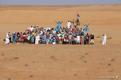3-Oman-Desert-Marathon-Day-5_2859