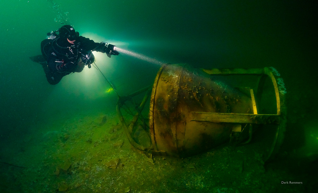 Tri Mix Scuba Diving : The world s best photos of scuba and trimix flickr hive mind