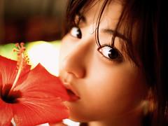 杉本有美 画像31