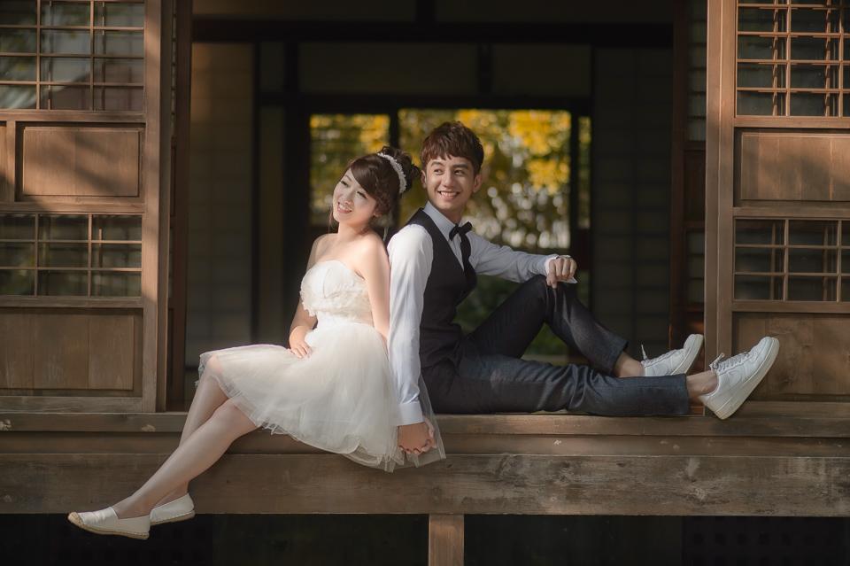 台南自主婚紗婚攝48