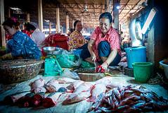 Cambodia_-9580 (gimò) Tags: trip travel bridge portrait river children temple asia cambodia village market floating vegetable meat rise angkor wat ta mekong cham phnom battambang penh kompong prohm preah amaca ratanakiri vihear cambogia prasat mondulkiri bunong tompuon