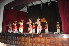 IMG_2833 Kandyan Dance performance - Pooja Dance (drayy) Tags: dance srilanka kandy kandyan kandyandance