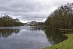 _DSC2838_DxO (Alexandre Dolique) Tags: castle chteau parc rambouillet d810
