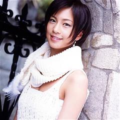 安田美沙子 画像15