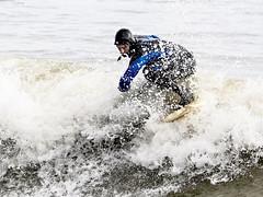 P2091238-Edit (Brian Wadie Photographer) Tags: pier surfing bournemouth standup bodyboard