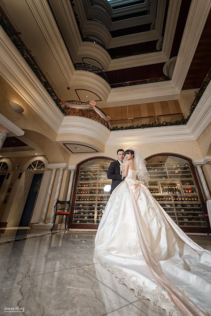 台北歐華飯店,婚禮攝影,類婚紗,婚禮紀錄,婚禮紀實,婚攝收費,婚攝行情,婚攝james,優質婚攝
