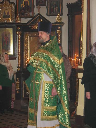 Prestol_2012_10