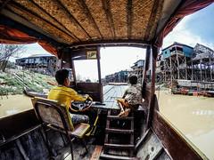 GOPR0764-3-2 (michaelorchun) Tags: wild lake field contrast silver landscape cambodia culture angkorwat southeast tradition siemreap angkor region ultrawide hdr regious toniesaplake gopro asiaasia hero4