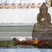 Wat Prathat Doi Kongmu