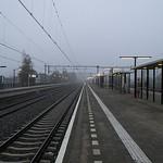 """Station Apeldoorn <a style=""""margin-left:10px; font-size:0.8em;"""" href=""""http://www.flickr.com/photos/62259267@N04/24453009179/"""" target=""""_blank"""">@flickr</a>"""