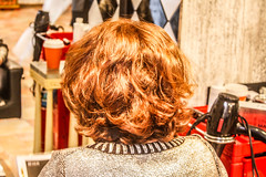 MISHA-HDR-74 (Hair Salon  Nail Salon  Barber Shop) Tags: baby beauty kids hair toddler hipster makeup latvia shampoo barbershop blond barber misha hairdresser hairsalon manicure pedicure perm henna nailpolish hairspray redhair hairstyle youngster blackhair hairproducts riga hairbrush hairgel hairdryer lotion nailart haircare brownhair hairwax personalcare nailsalon salons latvija hairwashing beautysalons cosmetology hairstyling makeupartist hairstraightening haircoloring hairclipper frizura hairroller hairconditioner skaistums hairiron hairmousse hairserum artificialnails skaisti humanhaircolor friezetava skaistumkopsana manikirs mishathebarber