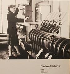 Stellwerk (perspective-OL) Tags: history museum train nuremberg railway tourist company german bahn attraction januar nürnberg deutsche stellwerk geschichte 2016 shenswert bahncardrabatt