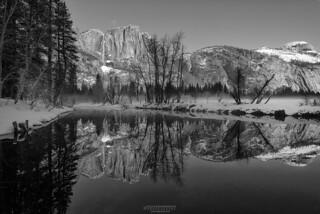 Mirror of Merced