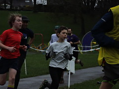 DSCN6526 (Kartibok) Tags: 94 chippenhamparkrun 20160206