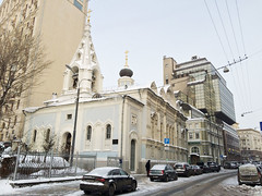 IMG_4464 (  Moscow-Live.ru) Tags: