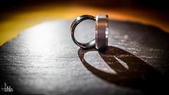 Rings (Ukelens) Tags: light photoshop canon photography lights schweiz switzerland licht swiss jewelry ring rings bern schatten schmuck lighteffects lichter ringe lightroom lighteffect photoshooting mnsingen lichteffekte lichteffekt retusche beautyretouching beautyretouch ukelens