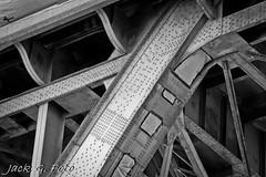 2O1A3370 (JACKGFOTOLA) Tags: monochrome cali canon photography la losangeles los angeles westcoast 6thst laskyline laphotography