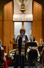 "Shabbat Shuva at CBI - Healing Service • <a style=""font-size:0.8em;"" href=""http://www.flickr.com/photos/76341308@N05/24604478510/"" target=""_blank"">View on Flickr</a>"