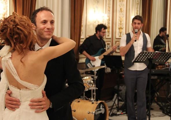 The World's Best Photos of italianentertainmentandmore