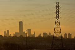 AO3-4544.jpg (Alejandro Ortiz III) Tags: newyorkcity usa newyork alex brooklyn digital canon eos newjersey canoneos allrightsreserved lightroom rahway alexortiz 60d lightroom3 shbnggrth alejandroortiziii 2015alejandroortiziii