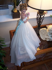 104_7710 (sheila32711) Tags: bride ashtondrake bridedoll
