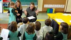 higienebucal-en-niños-colegios (13)