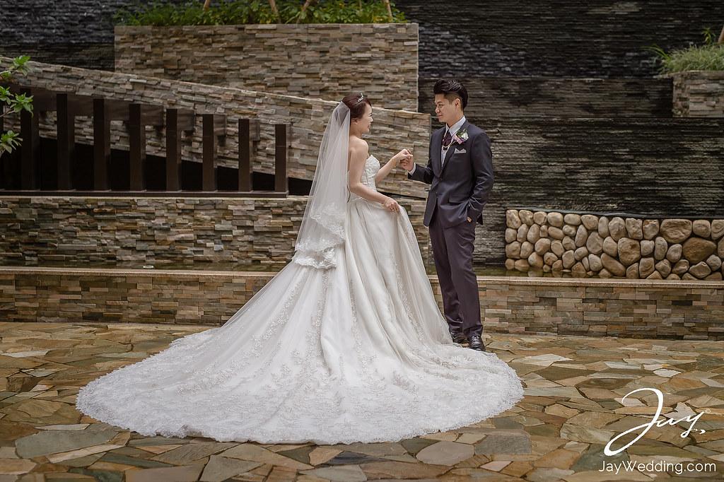 婚攝,婚禮記錄,桃園翰品,飯店,儀式,訂結,西敏,手工婚紗,婚禮紀錄,JAY HSIEH,A-JAY,129
