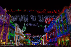 The Osborne Family Spectacle of Dancing Lights (Disney Dan) Tags: 2015 christmas christmasseason dhs december disney disneyparks disneypics disneypictures disneyworld disneyshollywoodstudios fl florida hollywoodstudios orlando osbornefamilylights osbornelights spectacleofdancinglights theosbornefamilyspectacleofdancinglights travel usa vacation wdw waltdisneyworld winter xmas