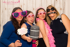 IMG_0348.jpg (Kelly Love's Photography) Tags: birthday party portrait people portraits booth fun photo photobooth memories 18th celebration 18thbirthday occasion memento props 18thbirthdayparty partybooth partyprops