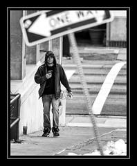 W_DSC_0911 (george.pandoff) Tags: winter blackandwhite utah blackwhite ogden 25thstreet