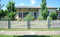 25 Crinoline Street, Denman NSW
