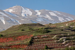 IMG_6881 (xnir) Tags: landscape israel nir xnir nirbenyosef