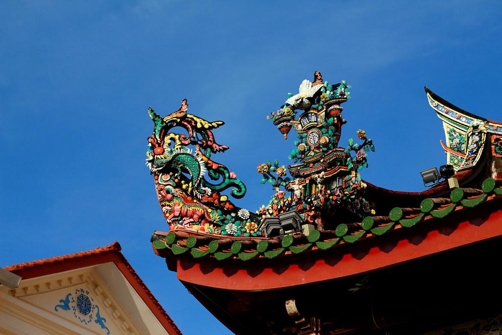 China the worlds greatest civilization essay