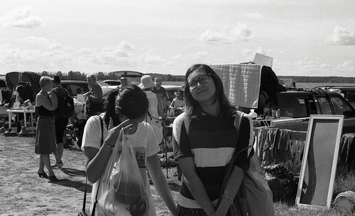 "Flea market • <a style=""font-size:0.8em;"" href=""http://www.flickr.com/photos/96926327@N08/24807960332/"" target=""_blank"">View on Flickr</a>"