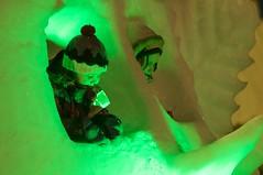 Jack Frost 2016 PB - 1 (2) (Patricia Bourque Photographer) Tags: events pei snowfestival jackfrost jackfrost2016