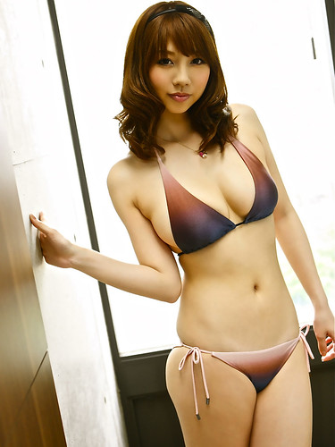 小泉麻耶 画像30