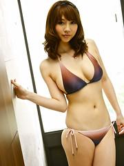 小泉麻耶 画像43
