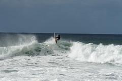 DSC04246_DxO_Größenänderung (Jan Dunzweiler) Tags: hawaii surf oahu surfer surfing northshore ehukai surfen ehukaibeachpark ehukaibeach oahunorthshore o´ahu o´ahunorthshore