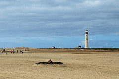 DSCF5649 (FredrikBeskow) Tags: strand islands sand fuerteventura canary morro kanariearna jandia jable
