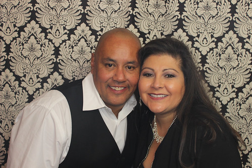 """2016 Individual Photo Booth Images • <a style=""""font-size:0.8em;"""" href=""""http://www.flickr.com/photos/95348018@N07/24822225355/"""" target=""""_blank"""">View on Flickr</a>"""