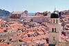 Dubrovnik. Panoramic View (vs1k. 1 000 000 visits, Thanks so much !) Tags: sea mediterranean croatia dubrovnik adriatic hrvatska dalmatia